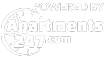 Apartments247.com Logo